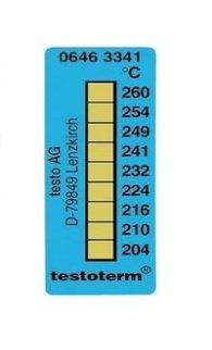 termometro_tiras_0646_3341_Testoterm