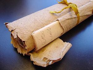 Paquetes de documentos