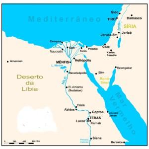 mapa_antiguo_egipto_02.jpg?w=300&h=300 mapa del antiguo egipto