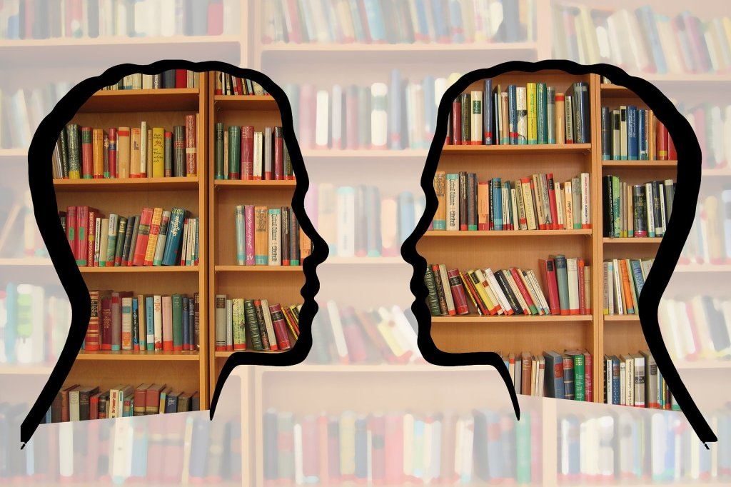 Bibliotecas y covid-19